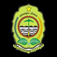 Sendangsari